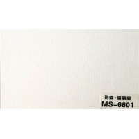 MS-6601