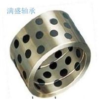 JDB-2锡青铜轴承