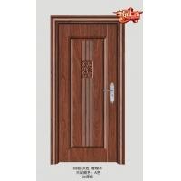 广东钢质门厂钢质门品牌广东钢质门促销广东钢质工程门赛诺尔门业