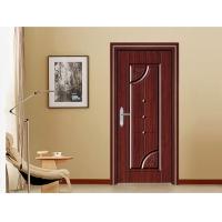 广东钢质门,佛山电解板钢质门,钢质门价格,酒店工程批发门