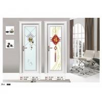 铝合金门窗,铝合金玻璃门,赛诺尔平开门,卫生间门,阳台隔断门