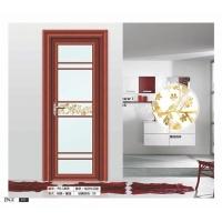 铝合金门窗,推拉门,赛诺尔平开门,卫生间门,阳台隔断门