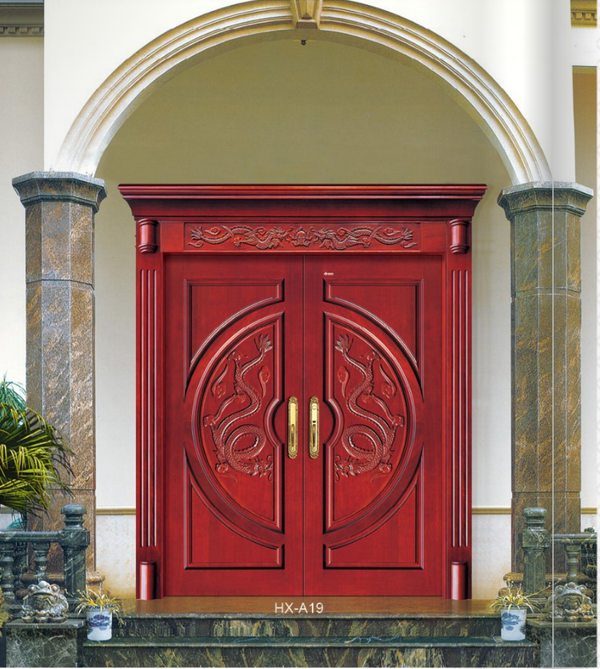 賽諾爾官網,實木門,復合門,臥室門強化門推拉門鋼質門,鋁房門