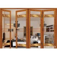 铝合金门窗,断桥铝门窗,铝合金房门,实木推拉门,电解钢质门