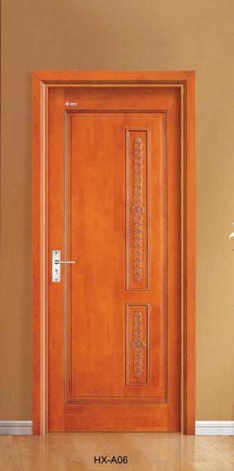 佛山原木门,实木门价格,别墅木门,广东赛诺尔整木定制