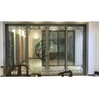 佛山卫生间门,厨房玻璃隔断,铝合门窗定制,阳光房