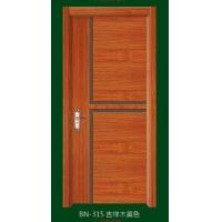 广东生态夹板门,广东强化门定做,广东卧室门,房间木门赛诺尔