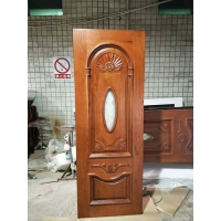 广东房间门,广东实木门,复合实木门,卧室门,赛诺尔室内门
