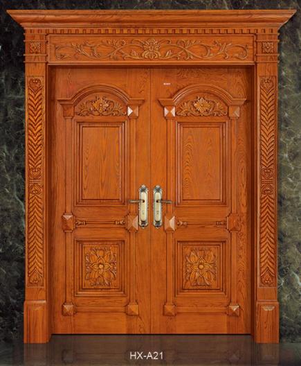 广东房间门,实木门厂家定做,房间实木门批发,佛山赛诺尔室内门