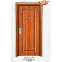 锌合金室内门,电解板钢质室内门,铝木室内门,不锈钢房间门
