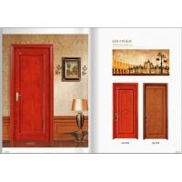 广东房间门,实木门,强化门,夹板门,电解板钢质门,佛山赛诺尔