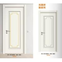 房间门,夹板门,工程生态门,强化门,实木门,赛诺尔室内门