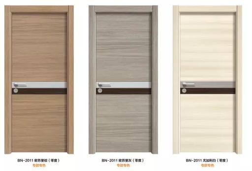 房间门,广东夹板门,工程门专属订制,强化门,赛诺尔室内门