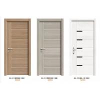 房间门,夹板门,实木门,工程门订制,强化门,赛诺尔室内门