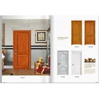 房间门,实木门,广东原木门,橡木门图片,复合实木门赛诺尔