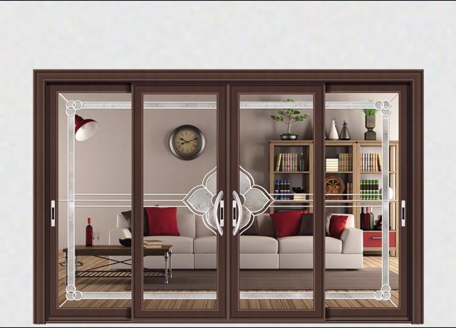 广东铝合金门窗,广东铝合金门窗图片,赛诺尔铝合金门窗招商加盟