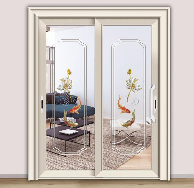 广东铝合金门窗,广东铝合金门窗图片,赛诺尔铝合金门窗琪琪电影天堂加盟