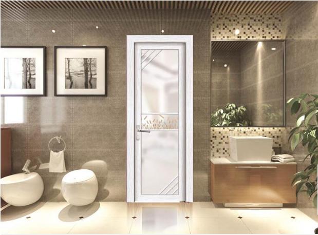 铝合金门窗,广东平开门,卫生间门,阳台推拉门,隔断玻璃门