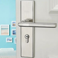 锁具,室内门锁,门锁批发,执手锁,欧式门锁,机械锁