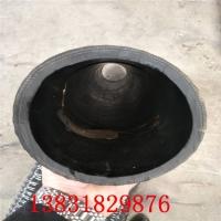 蒸汽胶管@永泰县高温蒸汽胶管@两层钢丝蒸汽胶管价格