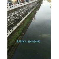 【建筑施工】仿石栏杆,仿汉白玉栏杆浙江温州