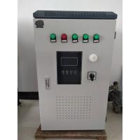 匠奧電采暖熱水爐50KW電鍋爐