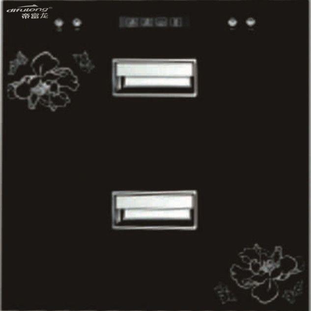 帝富龍-101D消毒柜-- 帝富龍