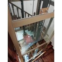 五加五5+5别墅电梯井道钢化加胶玻璃/幕墙钢化夹胶玻璃