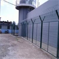 监狱护栏、监狱围栏