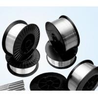 耐磨焊丝YD212YD256