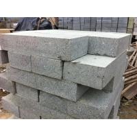 深圳园林工程石材 -深圳园林工程石材厂家