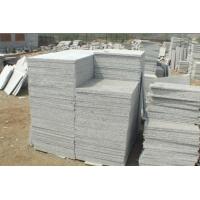 深圳大理石室内工程案例(11) 深圳大理石板材系列(17