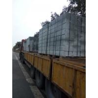 深圳大理石壁炉(3) 深圳人造石线条(4) 玉石板材及加工系
