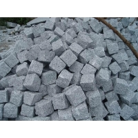 深圳花岗岩-红棕报价-梅州石材公司-梅州石材报价