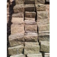 安格拉棕光面石材天然安格拉棕光面板材深圳厂家直销