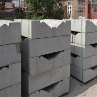 深圳幕墙石材公司深圳幕墙装饰石材幕墙石材干挂胶