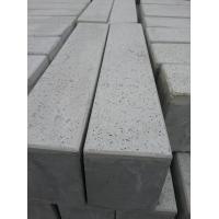深圳大理石廠 石材桌子凳子生產批發廠家花崗巖芝麻白石材
