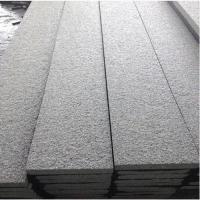 深圳石材厂青石板机刨石 青石板机耕石 青石板拉丝板