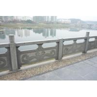 深圳雕塑园林石材公司大理石园林石材园林石材供应景观石