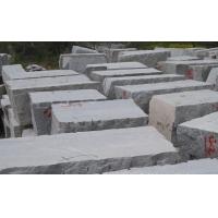 深圳石材-园林地铺石1花盆大理石2园林装饰石材3