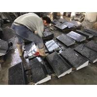 深圳大鵬區黑色大理石茶幾品種上千石材一線生產