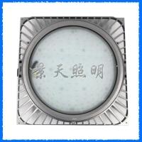 NFC9106 LED高頂燈/SZ海洋王OK-NFC9106