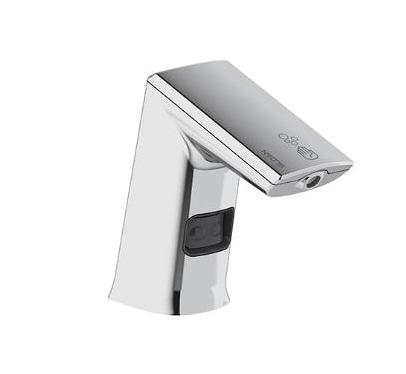 SLOAN美国仕龙ESD-500洗手台面感应皂液器
