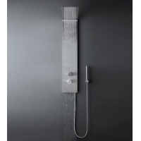 antoniolupi意大利品牌不銹鋼淋浴花灑