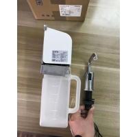 TOTO感应皂液器DSE101K电池驱动皂液器