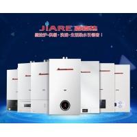 壁掛爐家庭供暖生活熱水兩用型