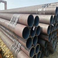 重庆无缝钢管20G材质245*12厂家直销