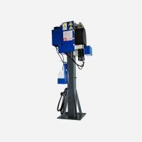 焊接機器人自動清槍器的功能和作用是什么 西安瑞斯曼