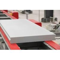 發泡陶瓷輕質隔墻板