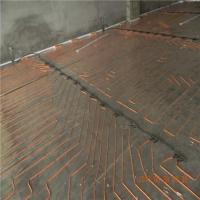 碳纤维电地暖发热线 碳纤维发热线 24K碳纤维加热线